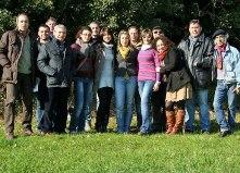 Comitato Terra Amica2