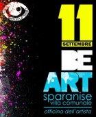Be Art