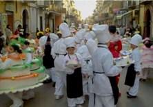 Carnevale Caleno