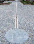 Pavimentazione Villetta Nassirya2