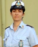 Iannone Tiziana