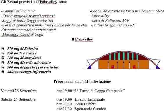 Programma Presentazione08