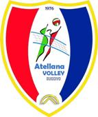 Atellana volley