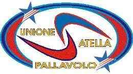 Unione Atella Pallavolo
