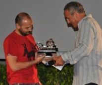 Cretella Premio