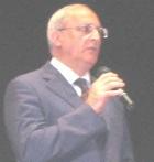 Picierno Raffaele