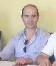 Sacco Eduardo
