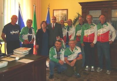 Ciclisti Garibaldini3