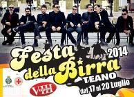 Festa Birra 2014