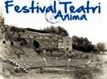 Teatri Anima