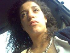Carmen Di Guida2
