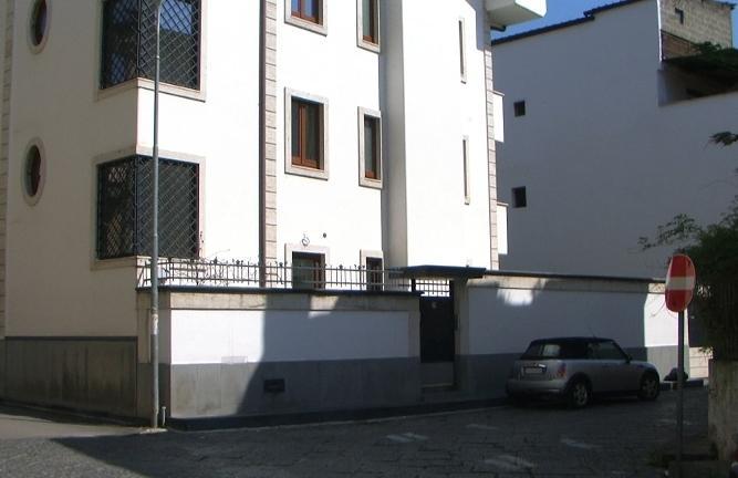 Lusini Casa 3
