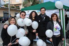 Giornata Malattie2012 1