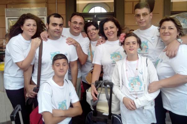 Lourdes2013 1