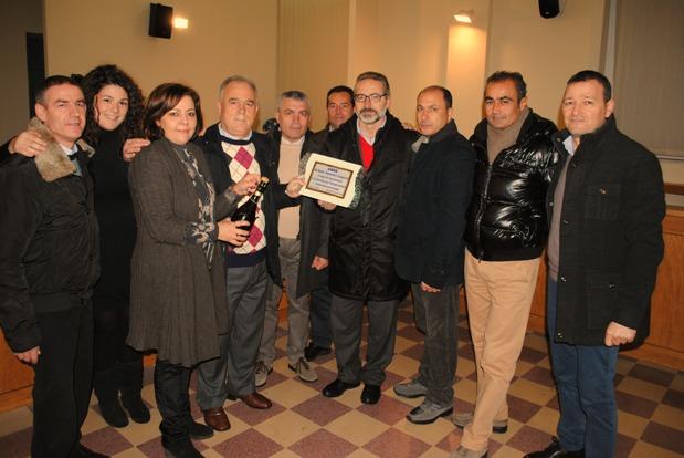 Gruppo2012