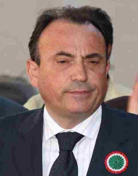 Carbone Antonio
