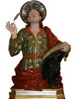 S Giovanni