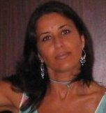Colella Rita