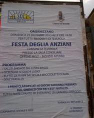 Manifesto Anziani1