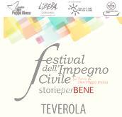 Festival Impegnocivile2014