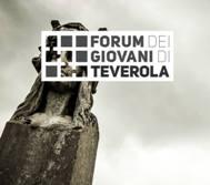Forum Formazione