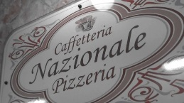 Caffepizzeria Nazionale