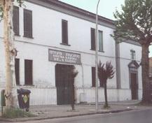 Istituto Suore