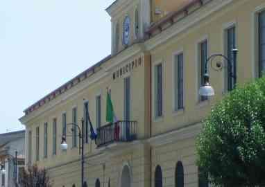 Municipio2