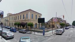 Municipio Viaroma