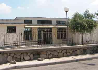 Scuola Elem Pecorario2