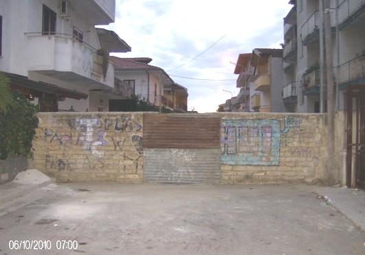 Muro Varco Chiuso2