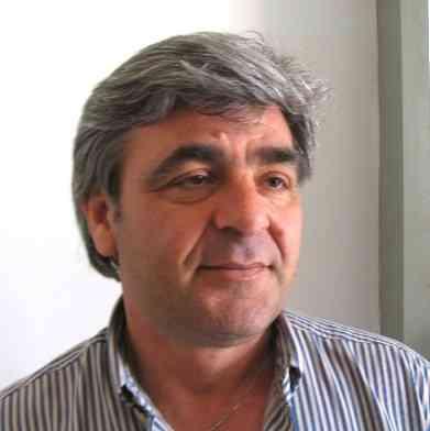 Lusini Biagio