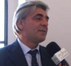 Lusini Biagio2