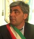 Lusini Biagio3