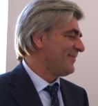 Lusini Biagio4