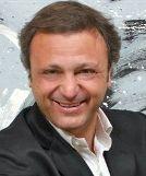 Salvatore Barbato
