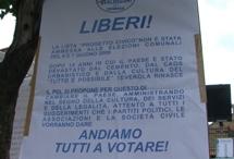 Manifesto Pdl