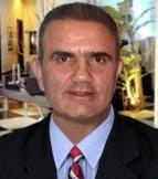 Mattiello Paolo Idv