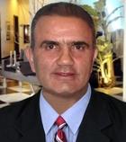 Mattiello Paolo