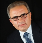 Mattiello Paolo2
