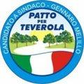 Logo Pattoperteverola