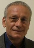Melillo Gennaro