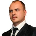 Melillo Salvatore