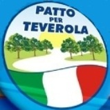 Patto per Teverola
