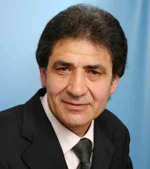 Verolla Giuseppe2