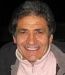 Verolla Giuseppe3