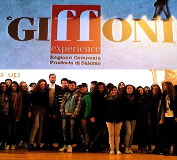 Giffoni2012 1