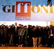 Giffoni2012 2