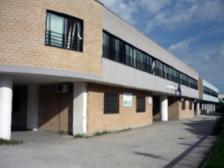 Scuola Elementare2