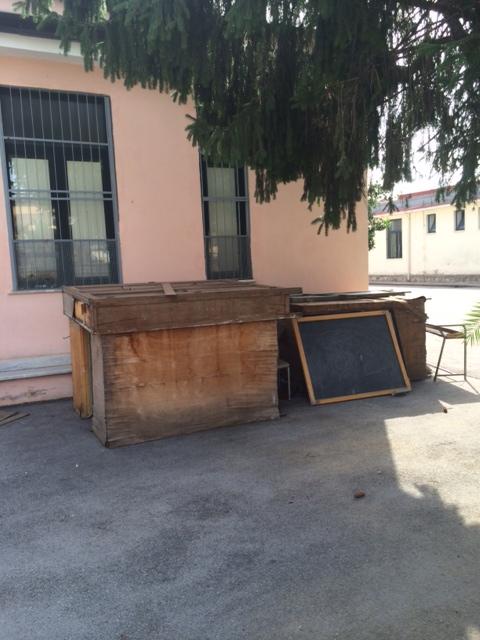 Scuoladegrado3
